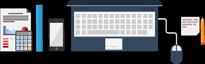 pdf size reducer software download