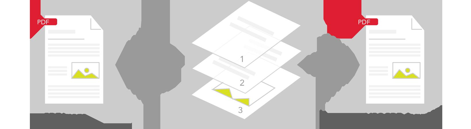 Pdf reducer orpalis aplikasi