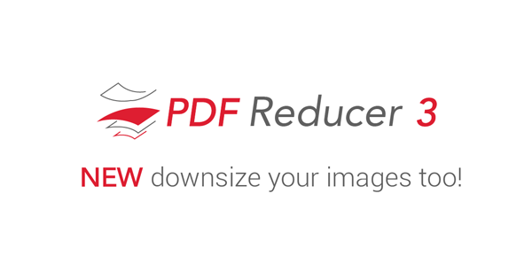 ORPALIS PDF Reducer - Best Solution to Compress PDF
